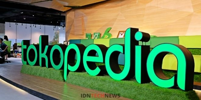 tips sukses bisnis di Tokopedia