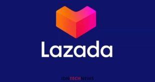 cara bisnis di Lazada