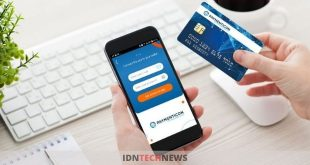 Daftar Wallet online terbaik
