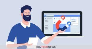 cara memanfaatkan facebook ads