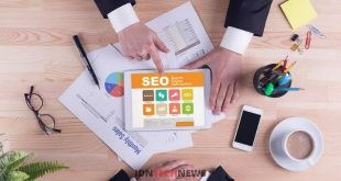 tools digital marketing