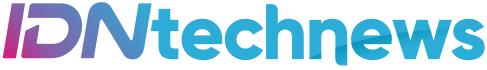 Idntechnews